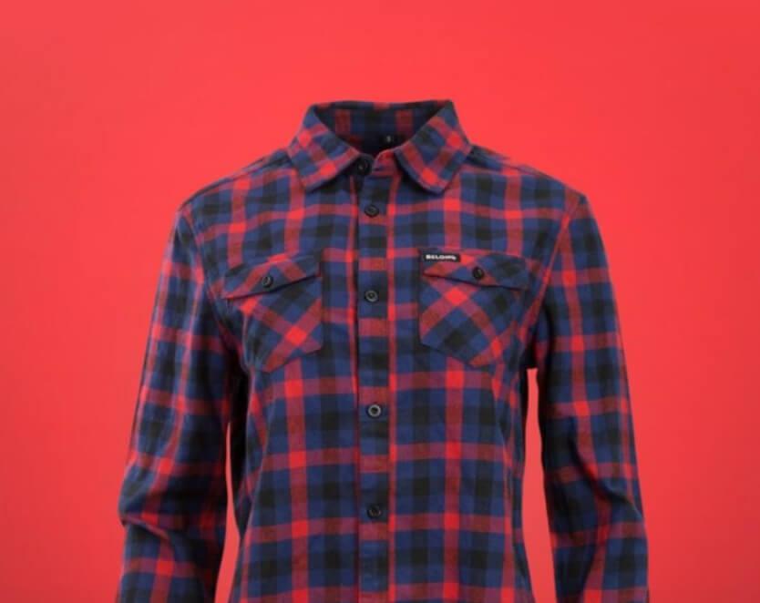 merch-red-shirt@2x